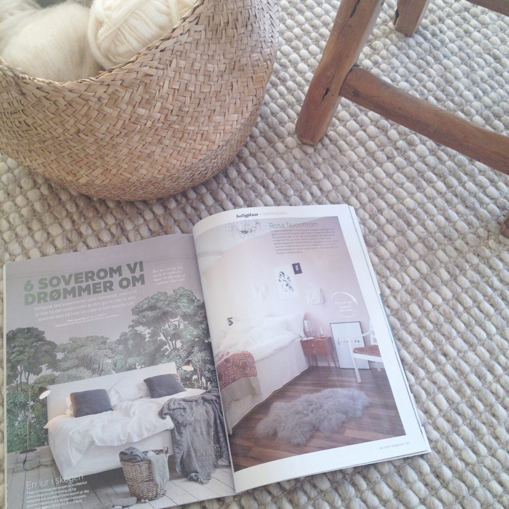 interiormagazine