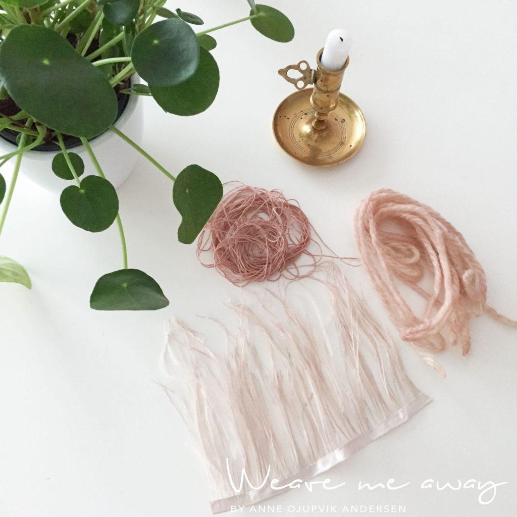 shades_of_pink