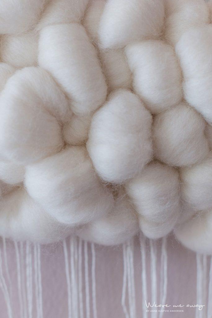detail_wool