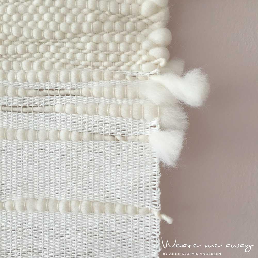 linen_wool_detail