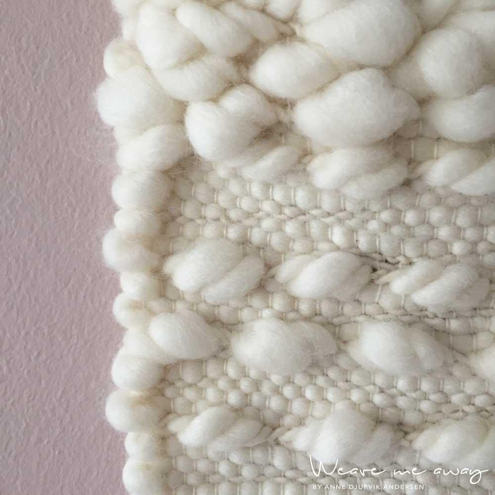 linen_wool_detail_02
