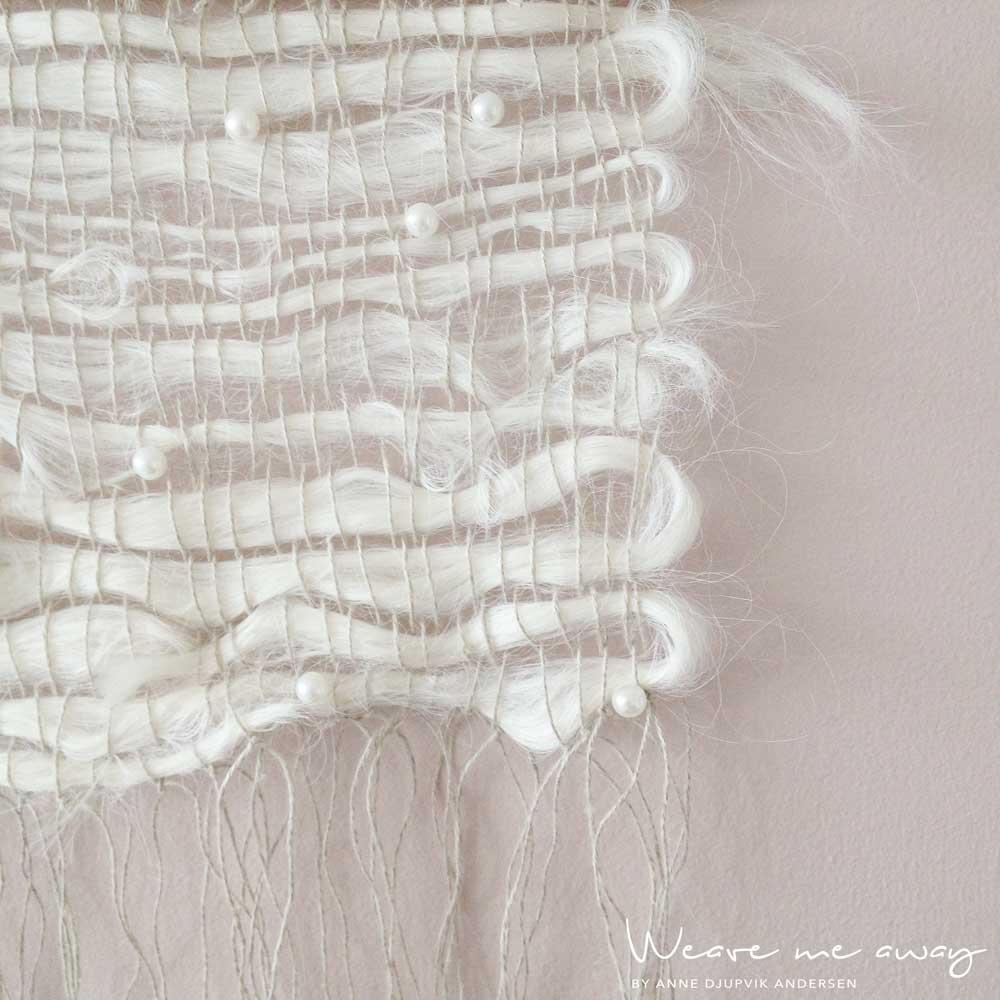 silk_pearls_details