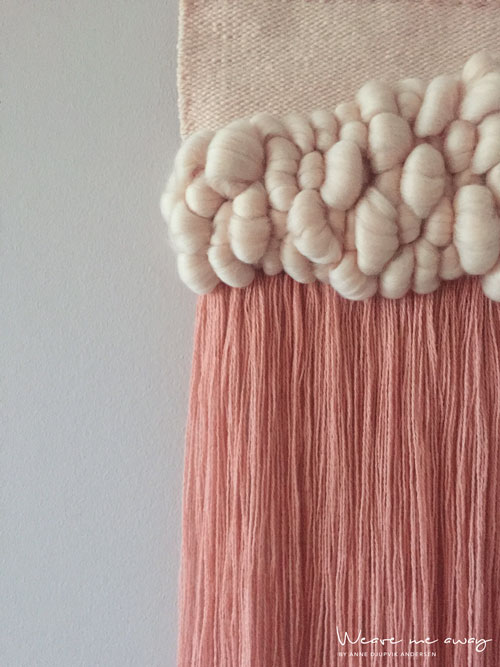 weaving_02