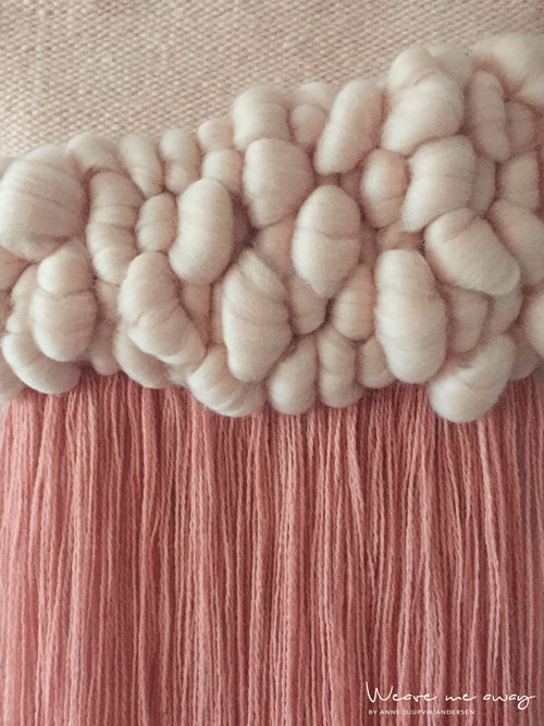 weaving_03